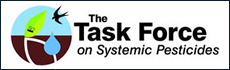 The Task Force on Systemic Pesticides