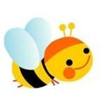ミツバチ守り隊