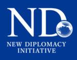 新外交イニシアティブ